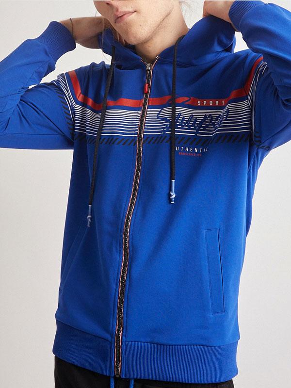 hoodie3