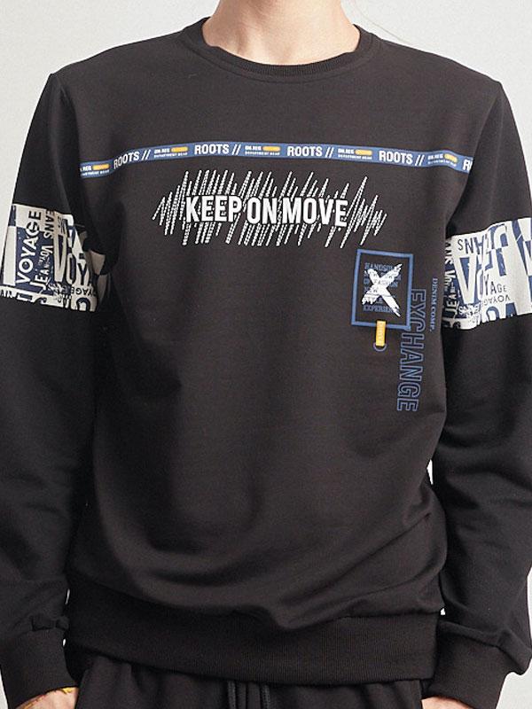 sweatshirts3