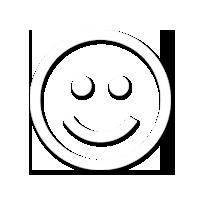 Happy-Customers-icon