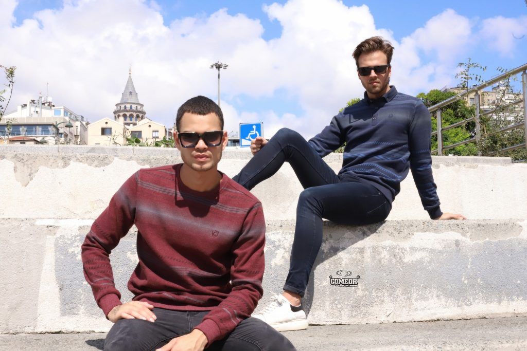 Where to Buy Wholesale Clothes in Turkey