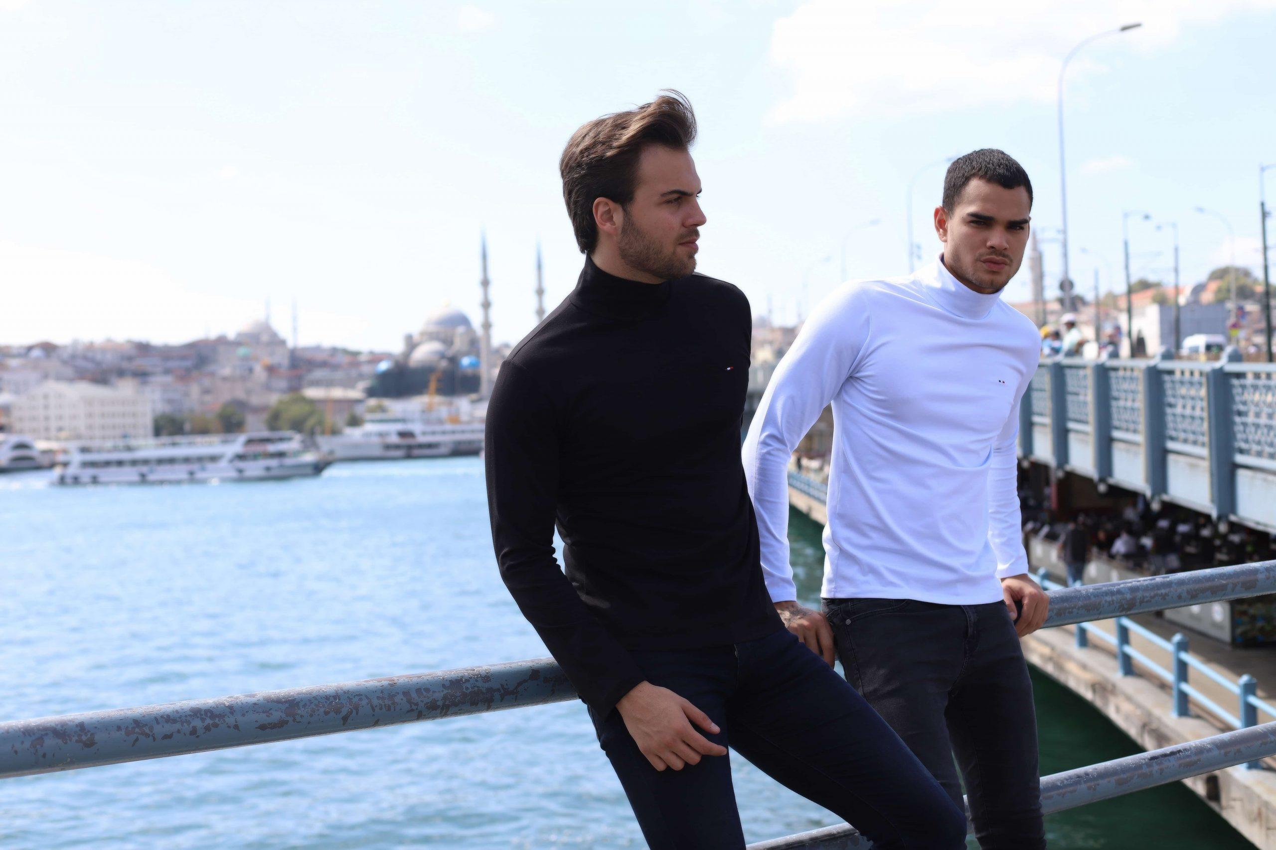 Wholesale Clothing Turkey Online