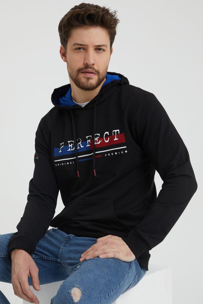 Wholesale Men's Clothing İstanbul
